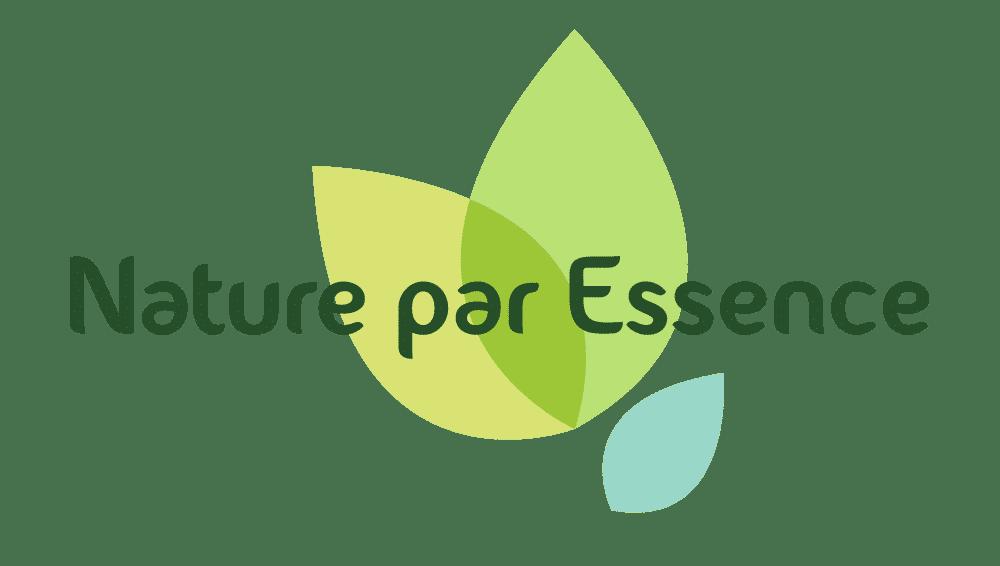 Natureparessence.com